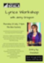 Lyrics Workshop.png