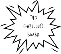 Fabulous board graphic.png