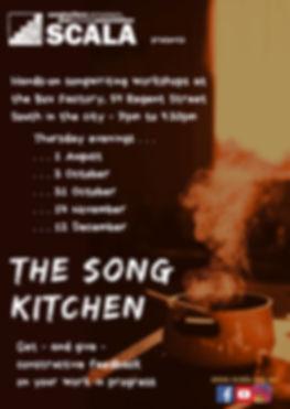 song kitchen aug-dec 2019.jpg
