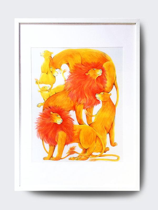 les_lions.jpg