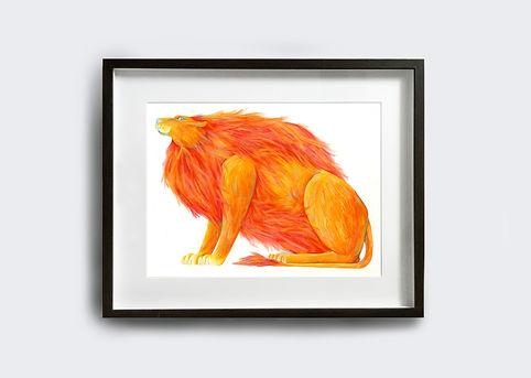 lion_cadre.jpg