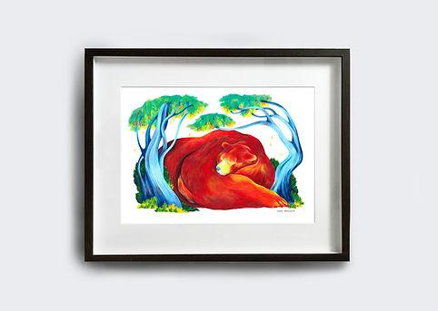 L'ours qui dort cadre.jpg