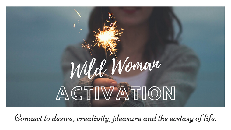 wild woman.png