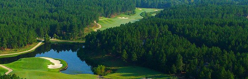 Golf Course Panorama.jpg