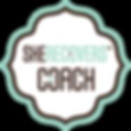 CoachBadge_Reg_WebRGB.png