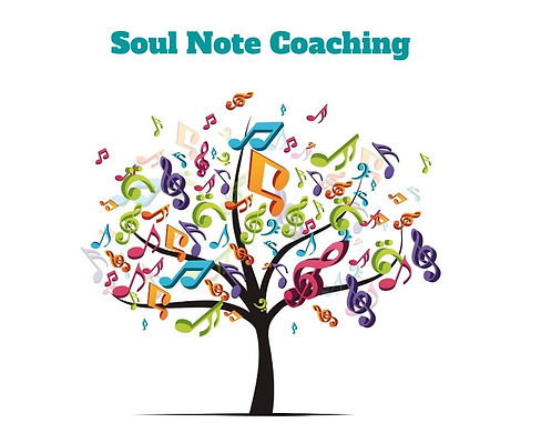 Soul%20Note%20Coaching%20Cohort_edited.j