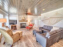 livingroomfireplace.jpg