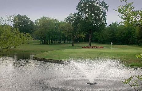 Coronado Golf Course.jpeg