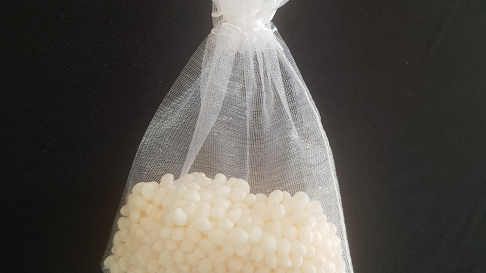 Baby Powder Aroma Beads