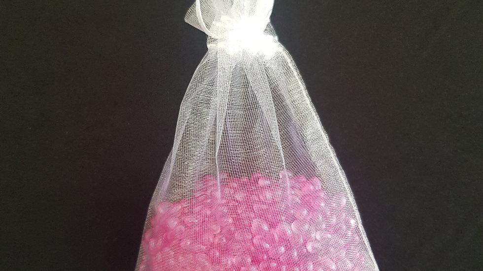 Stargazer Lily Aroma Beads