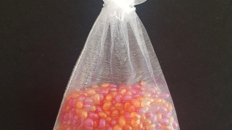 Midsummer's Night Aroma Beads