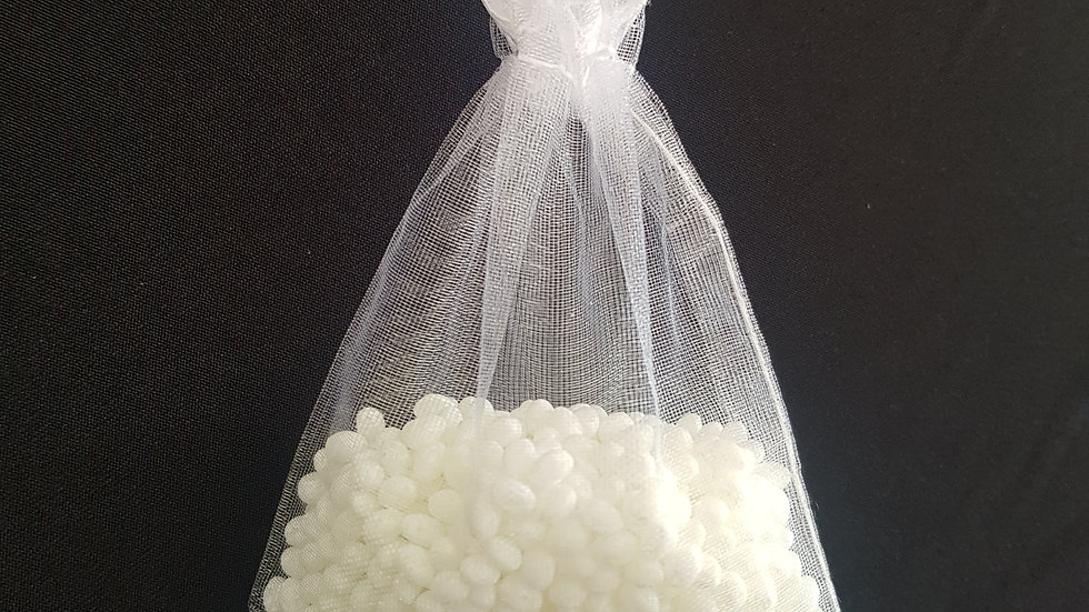 Clean Cotton Aroma Beads