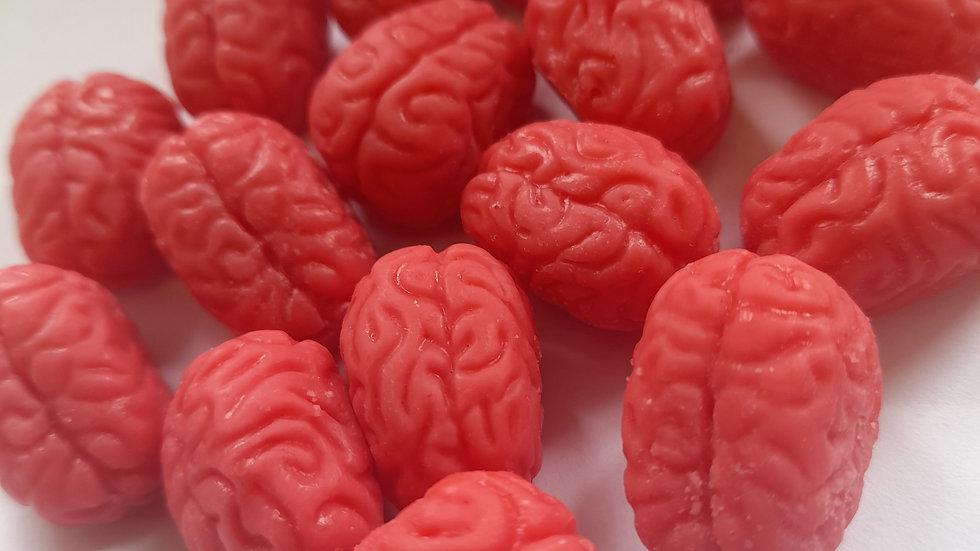 Brain Wax Melts