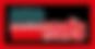 logoHerpesFinalNoirBlanc-300x155.png
