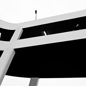 B&W Architecture