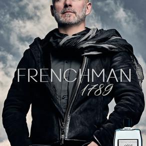 FRENCHMAN 1789