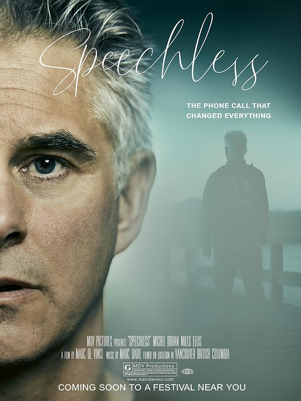 Speechless_Movie_Poster v2 1.png
