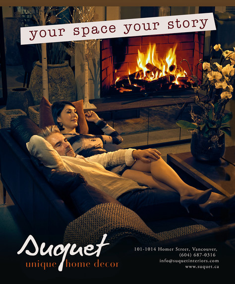 Suquet-Ad v2_Web.jpg