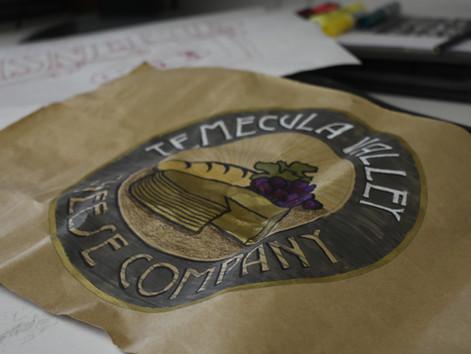 Temecula Valley Cheese Company