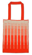 blends tote red w OR orange or red.jpg