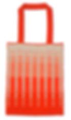 blends tote red w OR orange or red.jpg