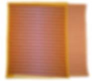 helix ochre lr OR orange or red.jpg