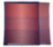 helix blue lr OR orange or red.jpg