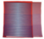 helix red lr OR orange or red.jpg