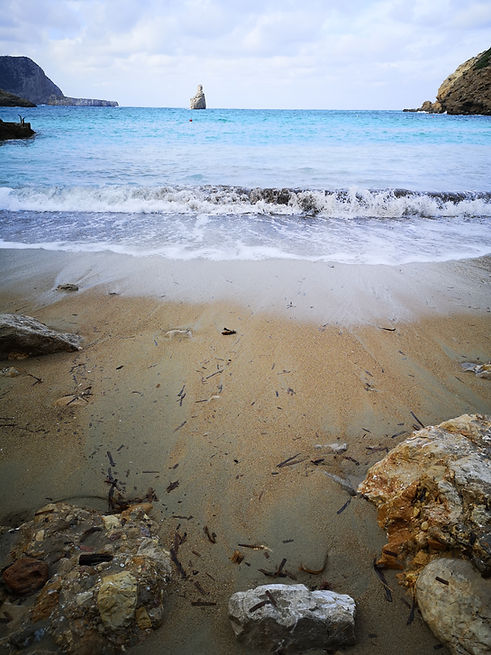 B. Beach.jpg