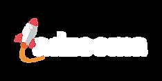 Adzooma_Web_Logo_Lockup_WO_RGB_1536x768.