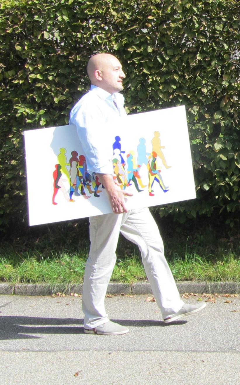 Albrecht_walking.jpg