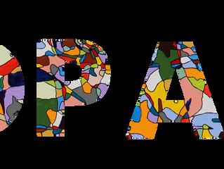 Pop Art 2018