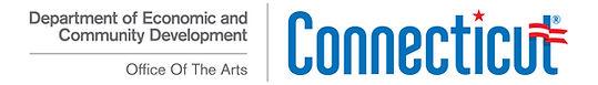 CT-Logo-DECD-Right-OOTA-RGB_2019.jpg