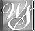 WS_SilverLogo_BlueType.png