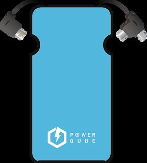 電池-12.png