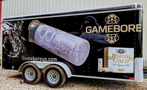 gamebore, shotgun, shells, cartridges, shotgun shells, ammo, gauge, sporting clays, gamebore ammo, gamebore us, gamebore shells, gamebore united states