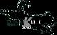 Projet Kanin Logo