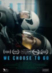 WeChooseToGoPoster7v9.png