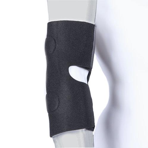 Conductive Elbow TENS Garment