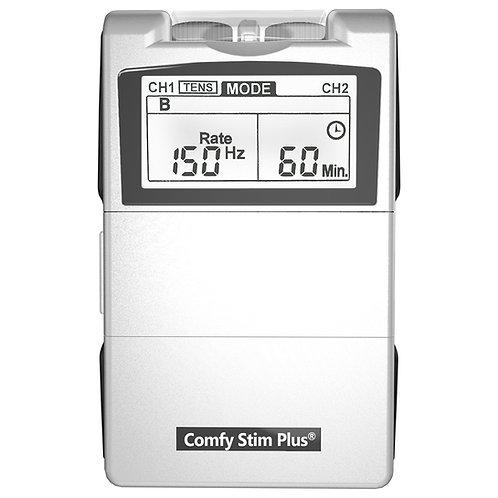 Comfy Stim Plus Combo PP TENS EMS Machine