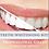 Thumbnail: Professional Dentist Grade Teeth Whitening Kit