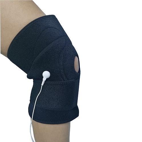 Premium Conductive TENS Knee Garment