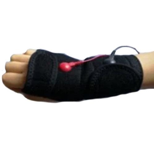 Premium Conductive Hand & Wrist TENS Garment