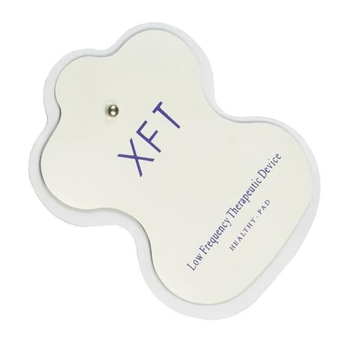 Original XFT 320 TENS Replacement Pads