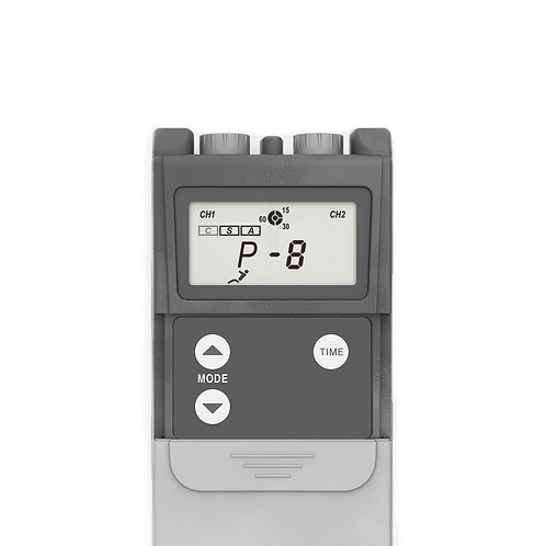 PRE-PROGRAMMED EMS MACHINE (320PE)