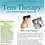 Thumbnail: TENS & EMS Machine Pad Placement Charts
