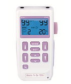 EM-6800F Obstetric Labour TENS Machine For Strong Pain During Labour
