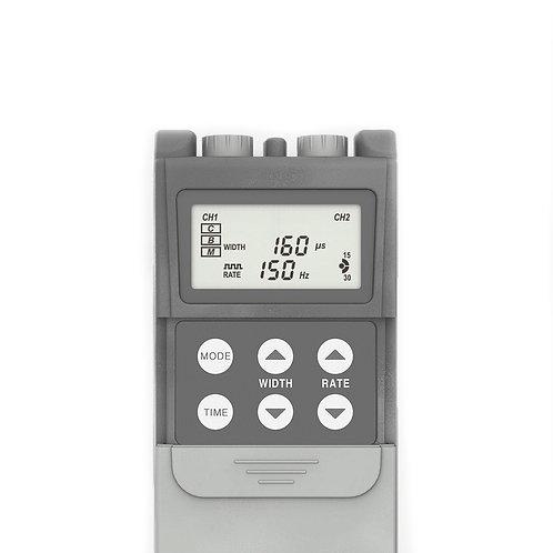 DIGITAL TENS MACHINE 7 MODES (300T)