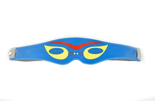 HomeMedics Eye/Face Mask