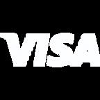 tens pads australia cheap visa.png